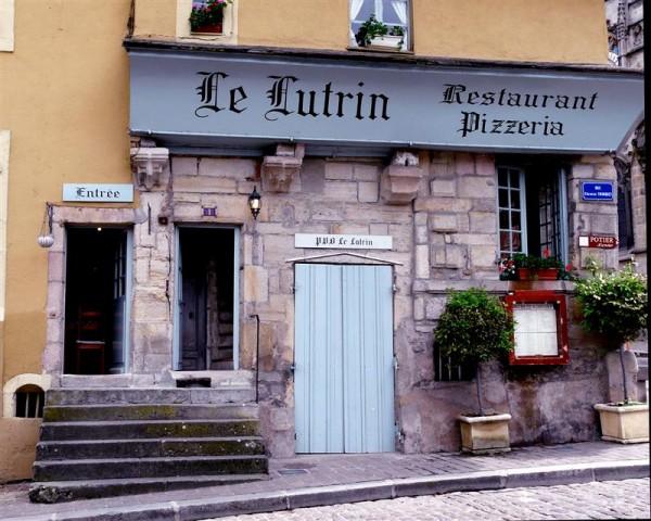 Painting a week  in the Morvan France 20