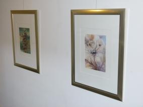 Foto's expositie Amstelkerk, A'dam 5