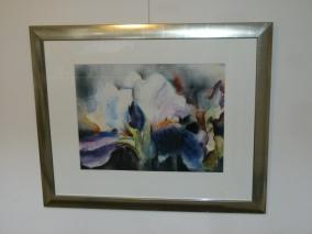Foto's expositie Amstelkerk, A'dam 6