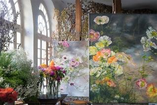 Claire Basler France